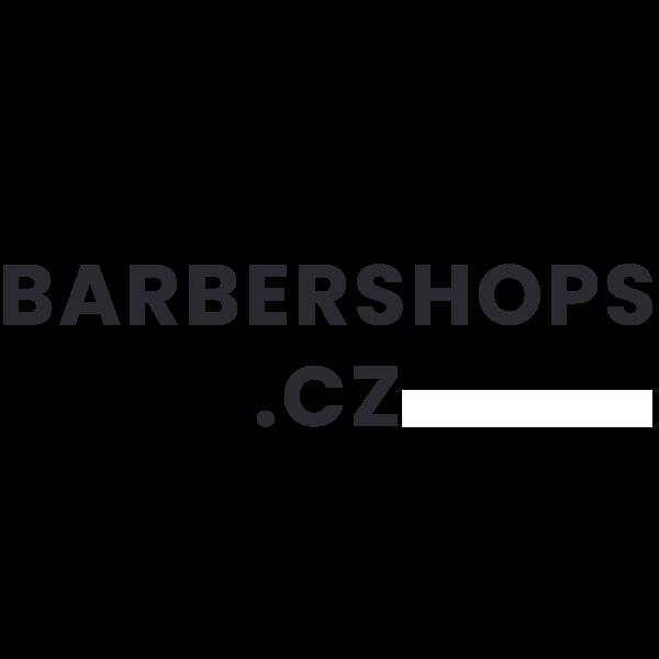 jan-brunato-domena-barbershops