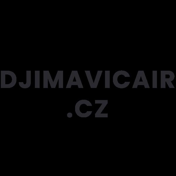 jan-brunato-domena-djimavicair