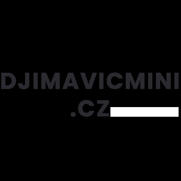 jan-brunato-domena-djimavicmini