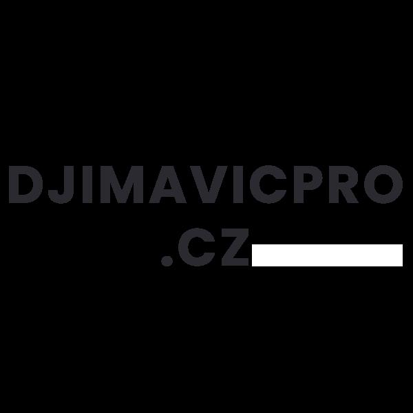 jan-brunato-domena-djimavicpro